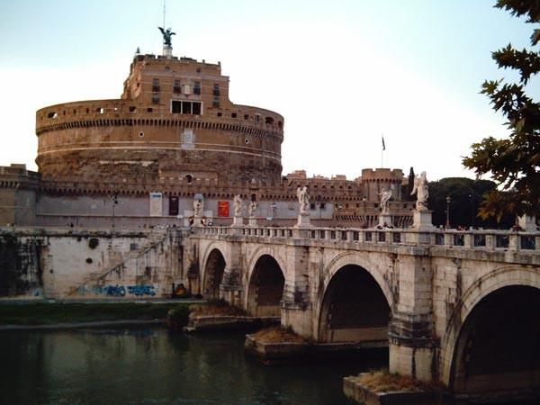 Выучить итальянский язык самостоятельно в домашних условиях